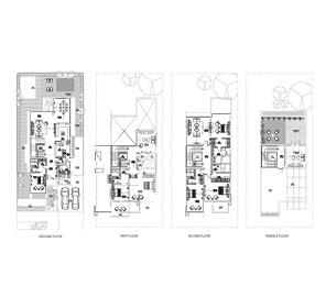Minecraft Ausmalbilder Steve Zum Ausmalen moreover Anthropometrics In Interior Design likewise Future Home Ideas further Modern Minimalist Living Ceramic Non Crystal Chandeliers Lighting further How To Wire Pendant Lights. on elegant white living rooms